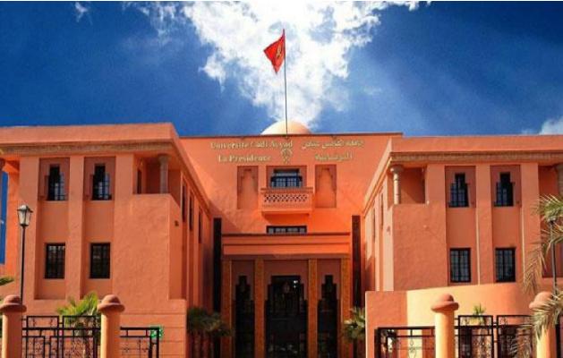 الجامعات المغربية تتراجع في التصنيف العالمي وجامعة القاضي عياض الأولى وطنيا