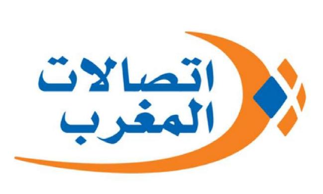 توقيع الاتفاقية السادسة للاستثمار بين اتصالات المغرب والحكومة بمبلغ 10 مليارات درهم