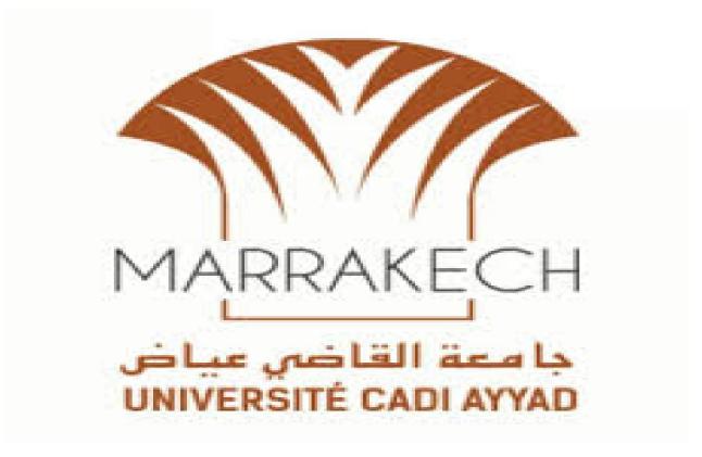 جامعة القاضي عياض بمراكش تتراجع في التصنيف الوطني والعالمي