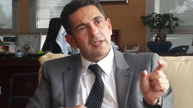 أمزازي بالمجلس الحكومي : الإصلاح الجامعي الجديد منسجم تماما مع رؤية الملك