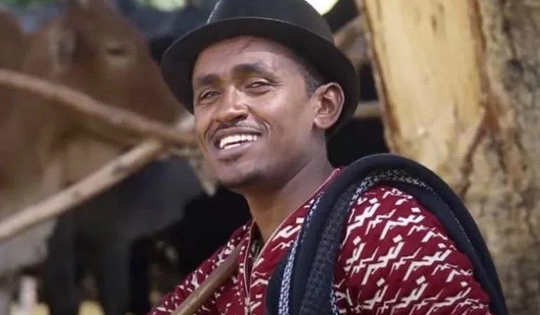 من أسكت صوت المغني هونديسا محرك 'ثورة الأورومو' في إثيوبيا؟