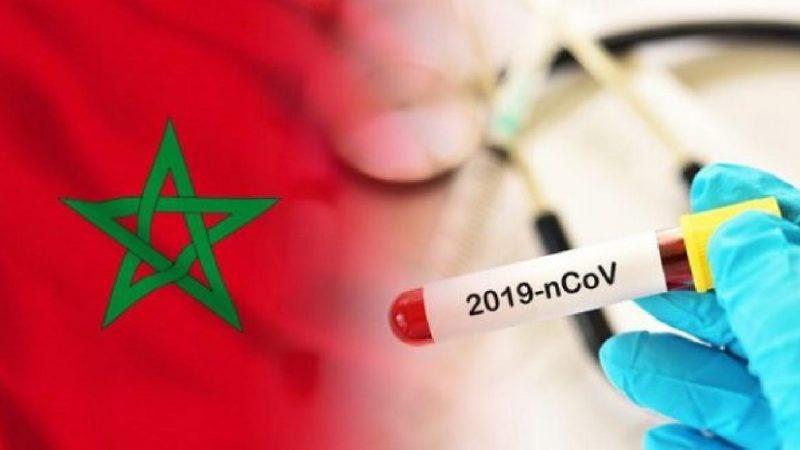 تسجيل 1144 إصابة جديدة بفيروس كورونا في المغرب.. منها 269 بمراكش