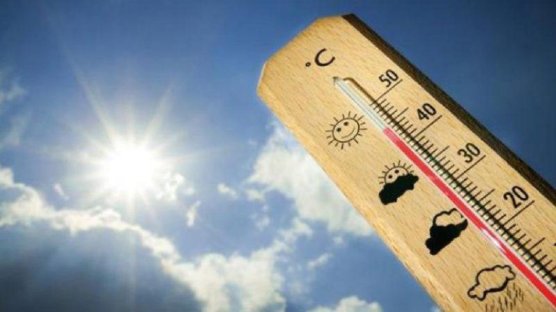 توقعات أحوال الطقس يومه الخميس 13 غشت 2020