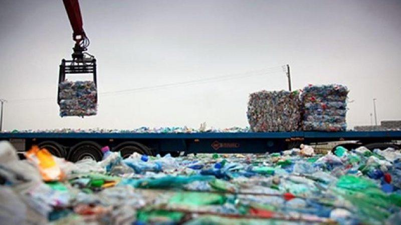 المغرب يؤكد التزامه بعدم قبول استيراد أي نفايات سامة ومضرة بالبيئة