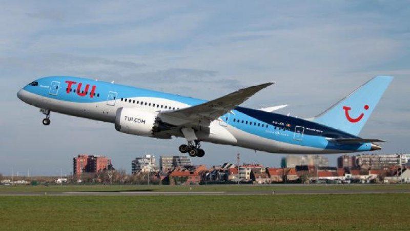 'توي فلاي' تضع برنامج رحلات خاصة بين بلجيكا والمغرب