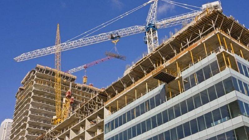 تمديد صلاحية الشواهد المسلمة لمقاولات قطاع البناء والأشغال العمومية