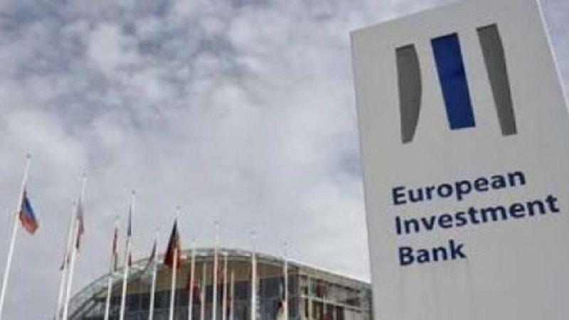 البنك الأوروبي للاستثمار يمنح المغرب 100 مليون أورو من التمويل الخاص لمواجهة تداعيات كورونا