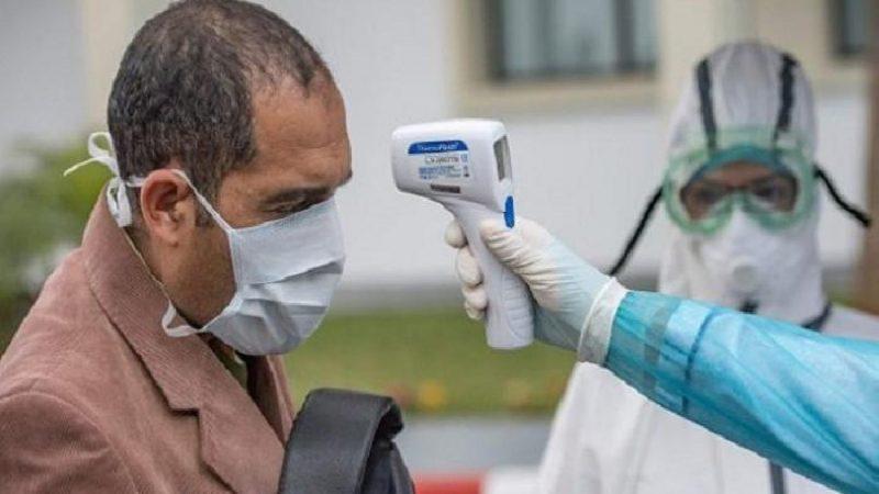 ما يقارب مليوني شخص لا يحملون فيروس كورونا بالمغرب
