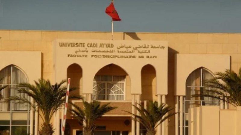تحديد ثلاثة مراكز اختبارات لاجتياز امتحانات الكلية متعددة التخصصات