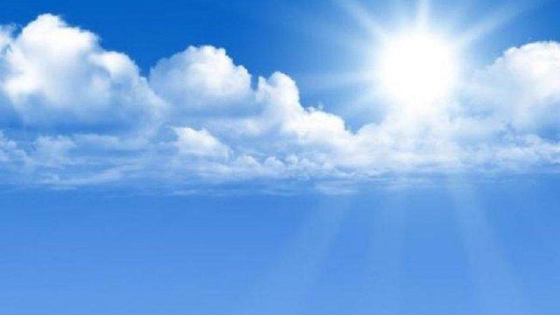 توقعات أحوال الطقس الخميس 10 شتنبر 2020