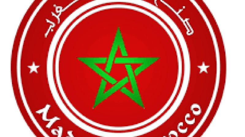أزمة كورونا تدفع الحكومة لتفعيل الأفضلية الوطنية وتشجيع المنتوجات المغربية في الصفقات العمومية