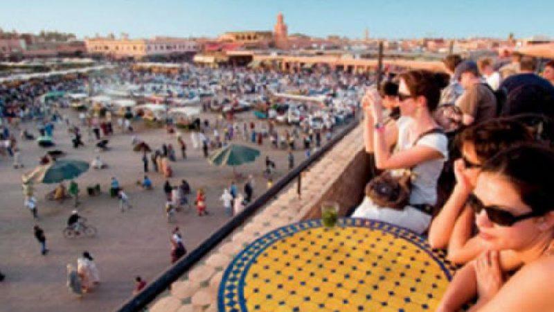 أزمة فيروس كورونا تكبد السياحة المغربية خسائر تفوق 18 مليار درهم