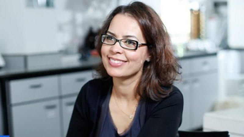تعيين مغربية لتولي منصب كبير العلماء في منظمة الأغذية والزراعة للأمم المتحدة