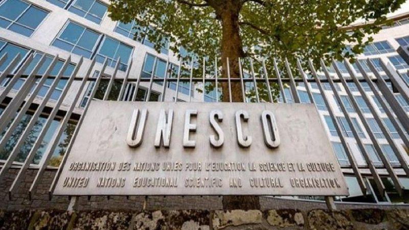 اليونسكو تعلن العيون وبن جرير وشفشاون مدنا تعليمية