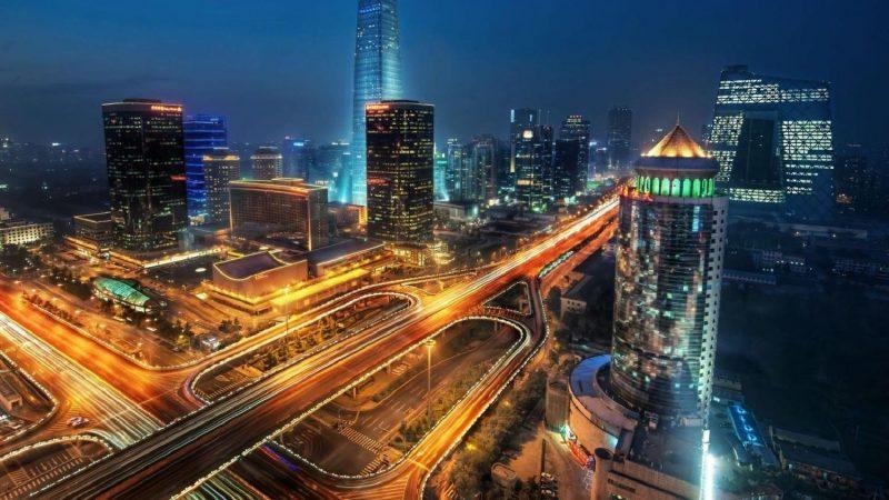 مدينة مغربية ضمن قائمة المدن الذكية في العالم لسنة 2020