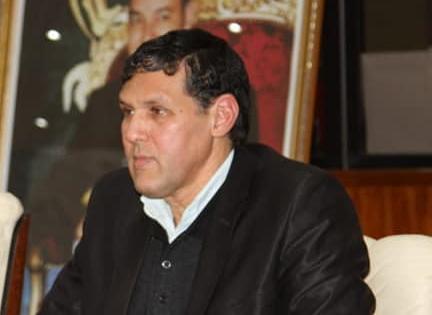 إسهام الخطاطين في تطوير الخط بمنطقة المغرب العربي