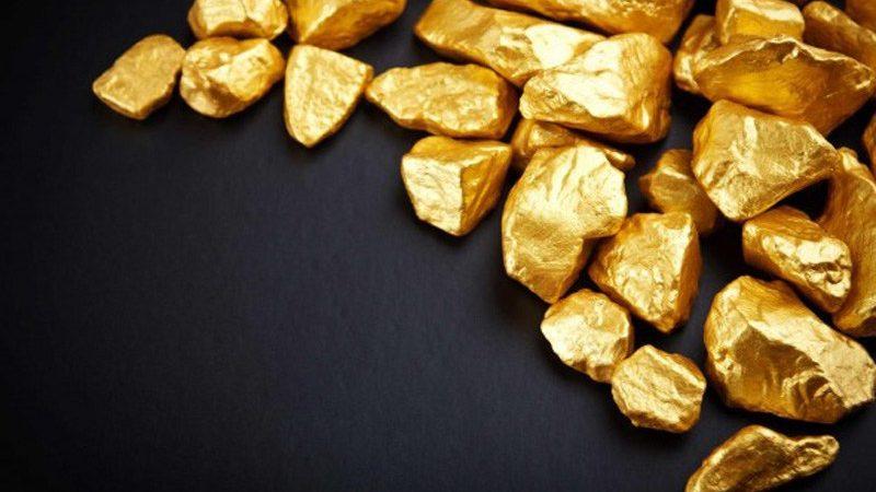 تفكيك معمل سري لتحضير واستخراج الذهب بأسفي
