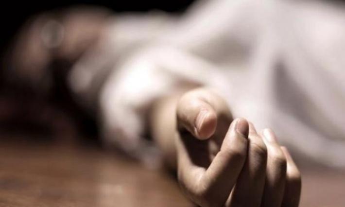 وفاة أربعينية إثر سقوطها من الطابق الرابع لعمارة سكنية بمراكش
