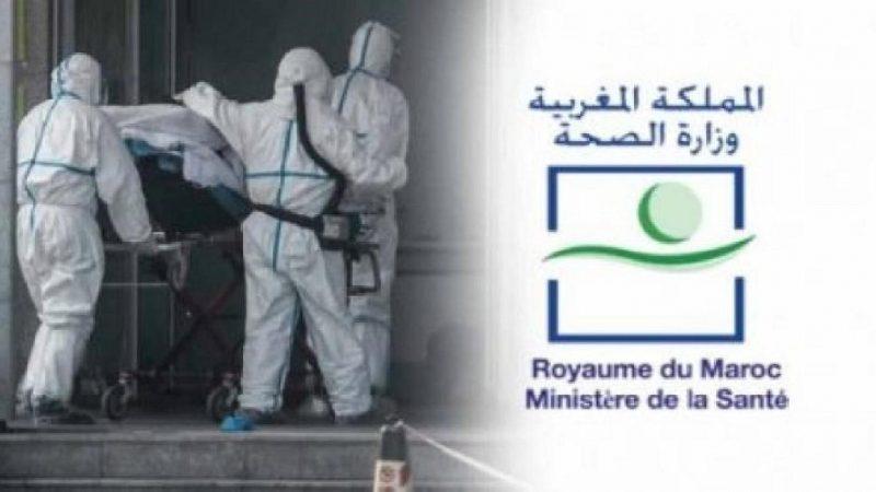 كورونا في المغرب.. شفاء 2218 مريض ووفاة 43