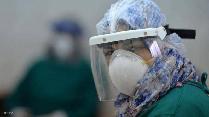 مصر تسجل 111 إصابة جديدة بفيروس كورونا و16 وفاة