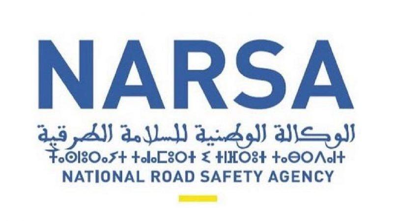 'نارسا' تدعو مرتفقي مركز تسجيل السيارات بمراكش إلى حجز مواعيد جديدة