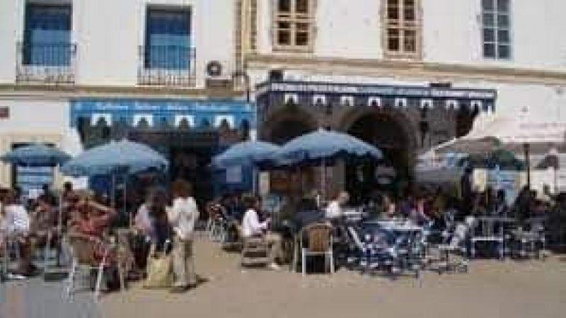 أجراء مؤسسات سياحية بالصويرة يسلكون مساطر قضائية جراء تعسف المشغلين