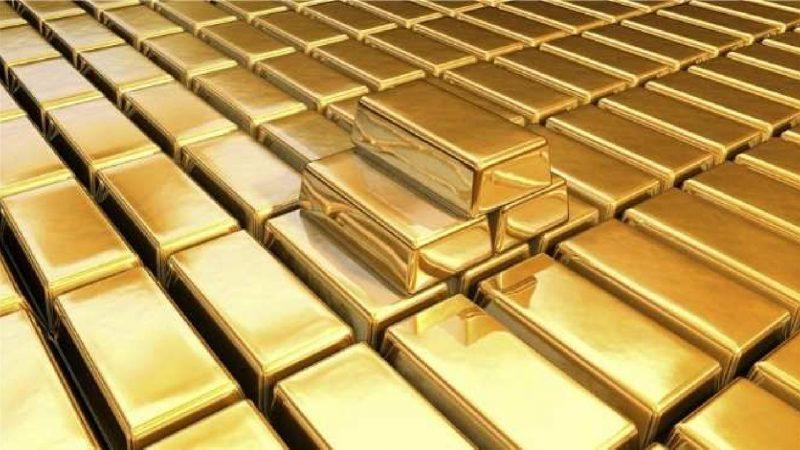 'نزيف الذهب والألماس'.. كم خسرت أفريقيا في 15 عاما؟
