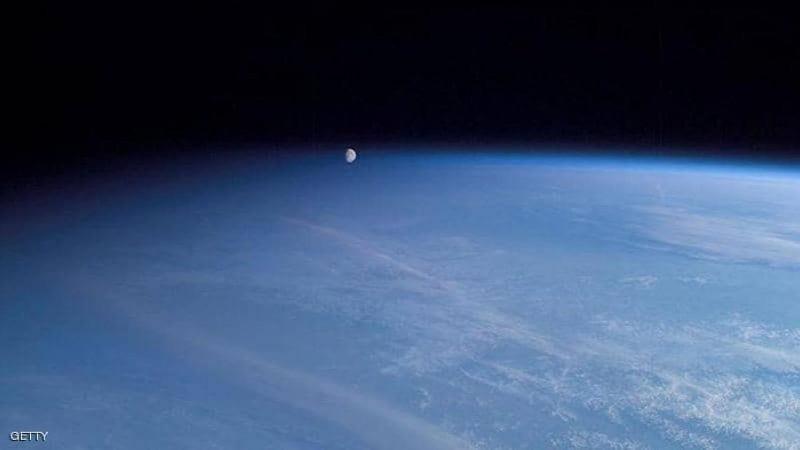 قمر صغير جديد على وشك الانضمام إلى مدار الأرض