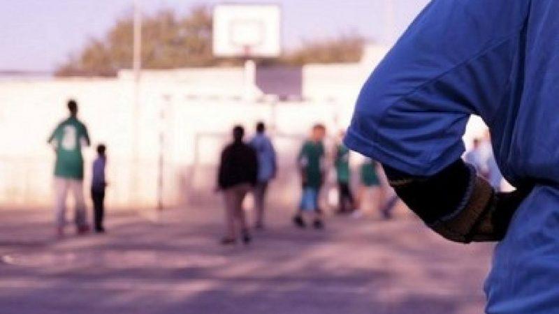 إطلاق برنامج للتكوين لمواكبة الأطفال المغادرين لمؤسسات الرعاية الاجتماعية