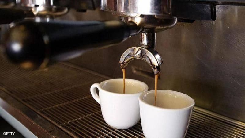 شرب القهوة قبل الفطور.. تحذير طبي من'خطر كبير'