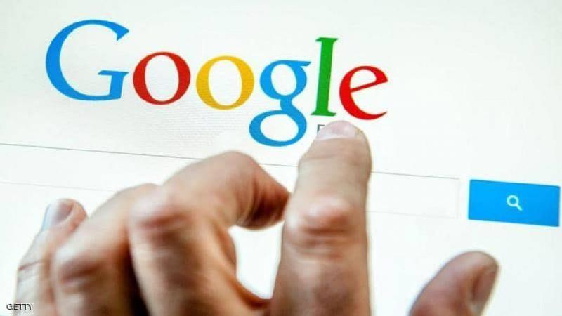 'غوغل' يسجل 'طفرة كبيرة' في البحث عن هذا العارض لكورونا