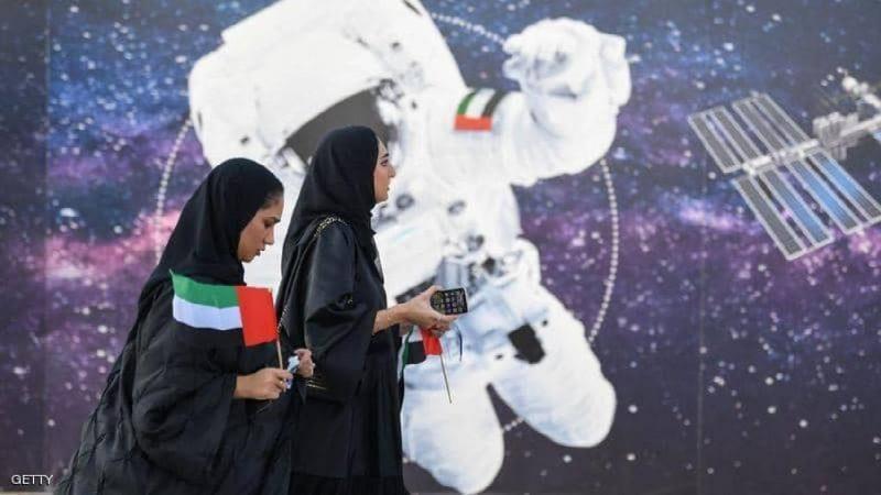 مشروع الإمارات لاستكشاف القمر.. بداية لتطوير روبوتات فضائية