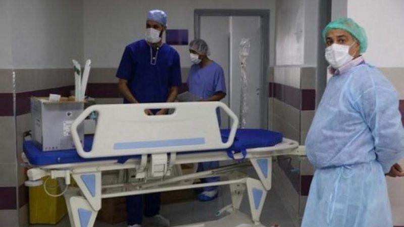 حصيلة المصابين بكورونا باليوسفية ترتفع إلى 689 حالة