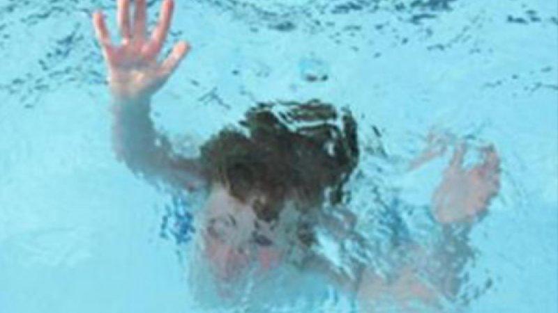 مصرع طفل غرقا بمراكش