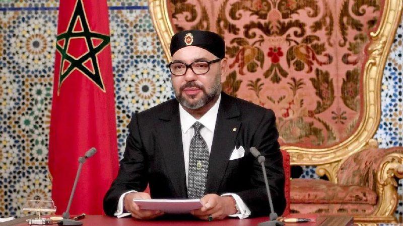 الملك يدعو الحكومة إلى مراجعة مساطر التعيين في المناصب العليا