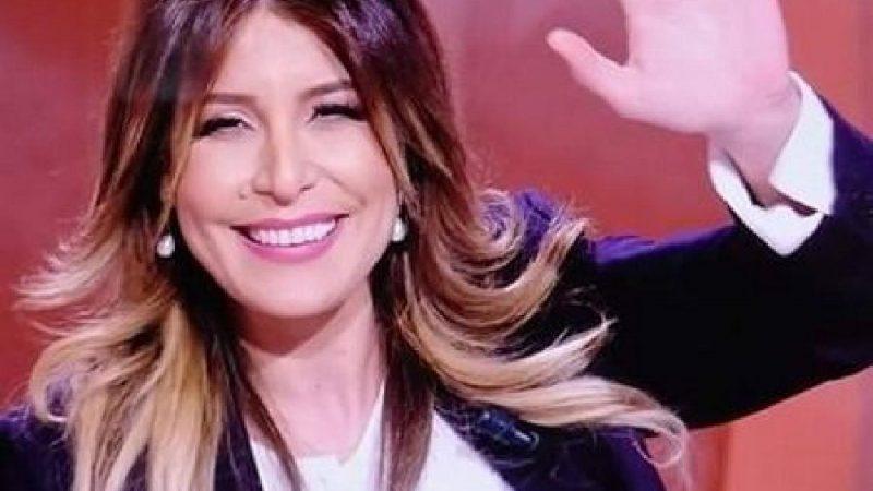 إصابة وزيرة جزائرية بفيروس كورونا
