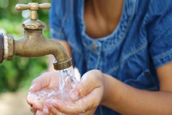 إطلاق عملية التزويد بالماء الشروب لفائدة الجماعات الترابية بدائرة آيت داوود بالصويرة