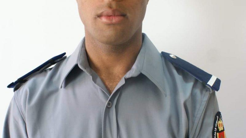 عاجل : إرهابي من خلية تمارة يقتل موظف بسجن تيفلت2
