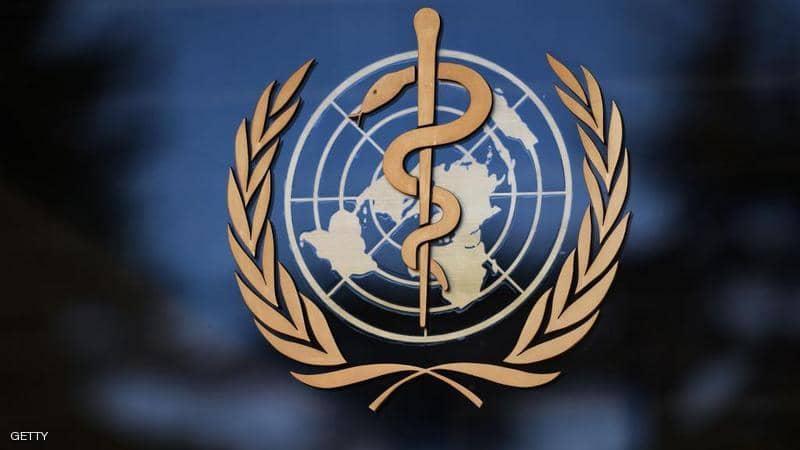 """الصحة العالمية تحذر من """"شهور عصيبة"""".."""