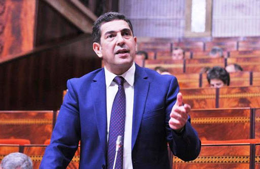 نقابة أطر التوجيه والتخطيط التربوي تراسل الوزير أمزازي حول ملفها المطلبي