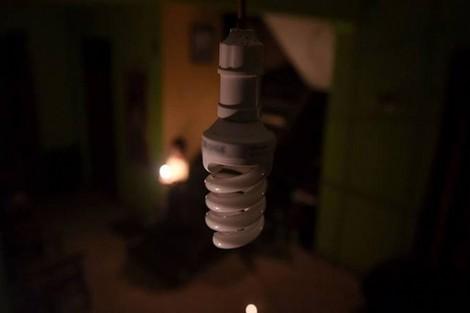 رياح عاتية تتسبب في انقطاع الكهرباء بعدد من مناطق الحوز