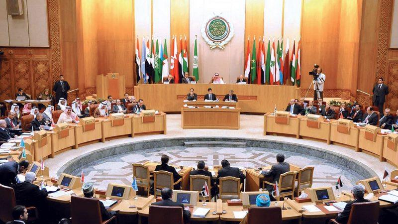 البرلمان العربي يدعو المجتمع الدولي لتجريم الإساءة للنبي محمد والمسلمين والإسلام