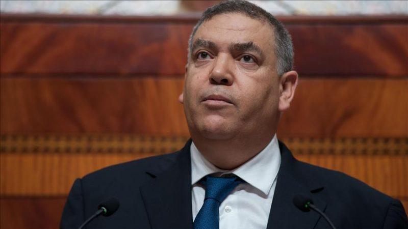 برلمانية لوزير الداخلية: من المسؤول عن صنع السيوف التي ترتكب بها الجرائم