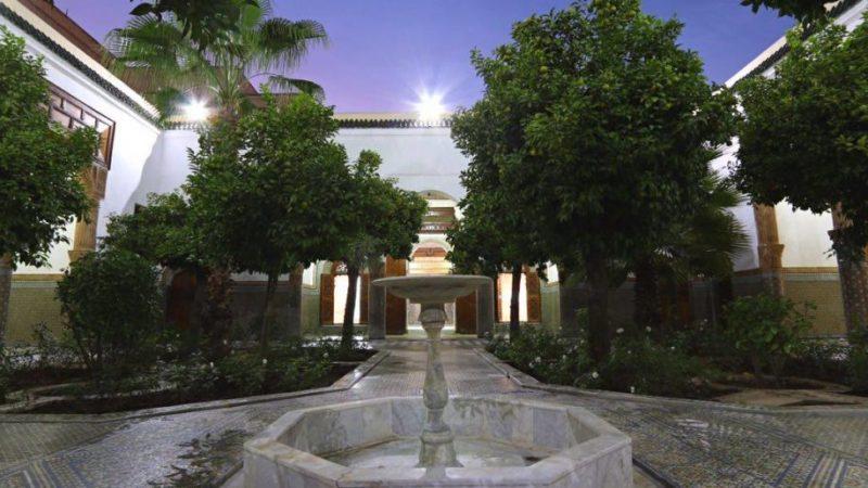 المؤسسة الوطنية للمتاحف تفتح فضاءاتها بالمجان لمدة أسبوع