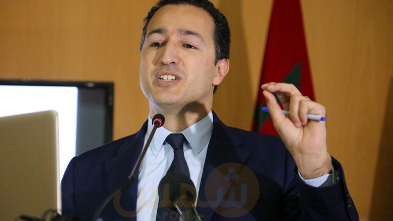 وزير الثقافة عثمان الفردوس يرفض التأشير على مشروعين ملكيين لتثمين المدينة العتيقة بمراكش