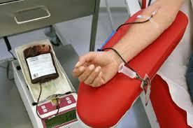 جمعيات بالحوز تستعد لتنظيم حملات متفرقة للتبرع بالدم
