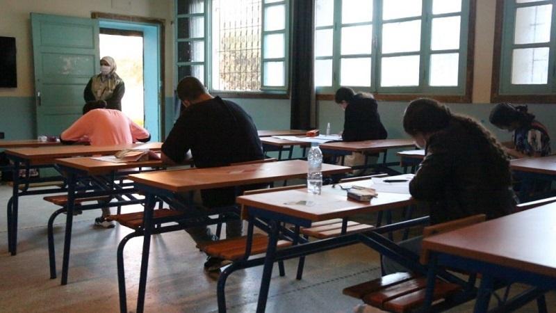أزيد من 35 ألف تلميذا اجتازوا الامتحان الجهوي على صعيد أكاديمية مراكش