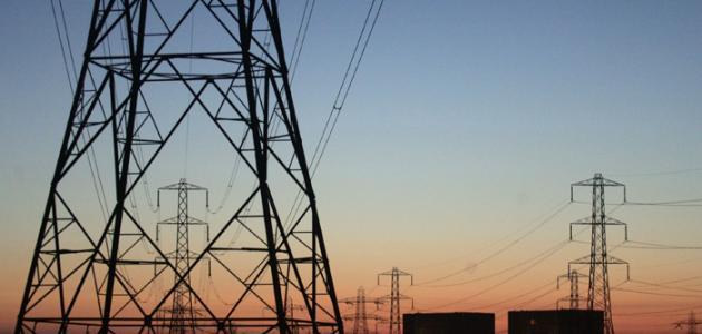 إقليم الحوز..انقطاع متكرر للكهرباء بسبب الرياح