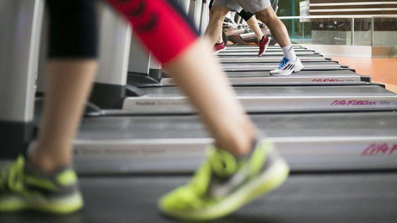 """""""ارتجاف"""" العضلات بعد ممارسة الرياضة.. 5 أسباب و4 حلول"""
