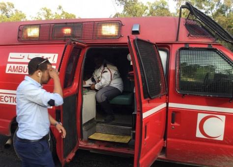 92 وفاة جديدة و4220 حالة شفاء من كورونا بالمغرب